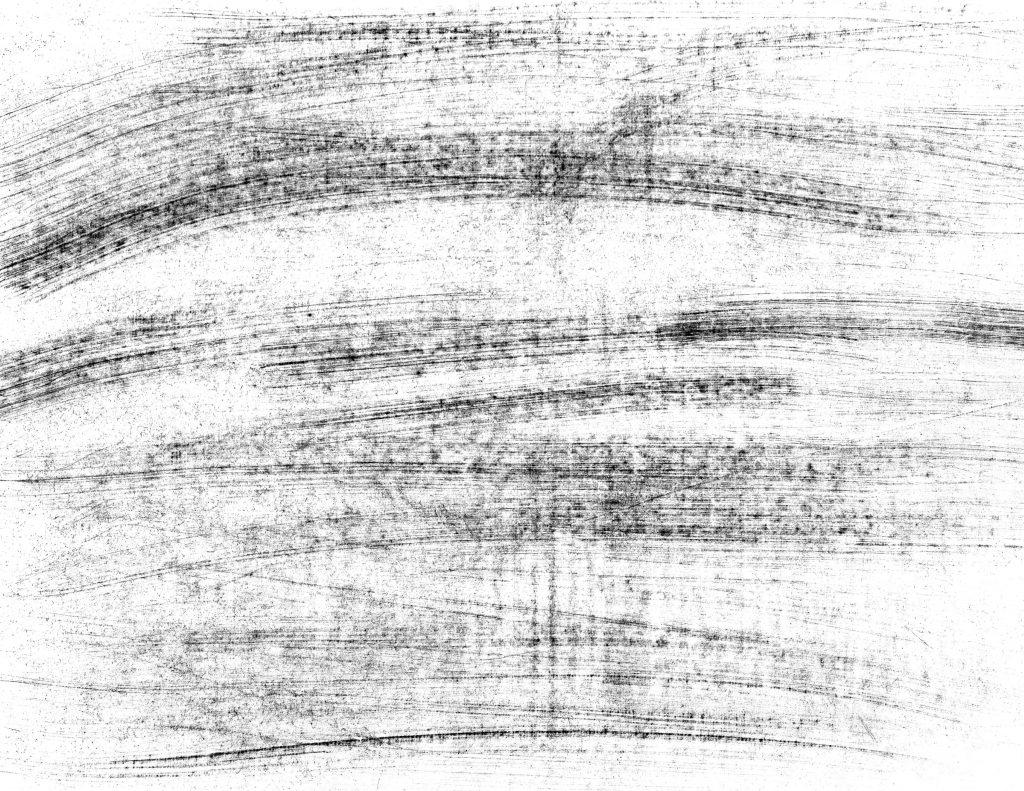 scratched-grunge-black-white-2