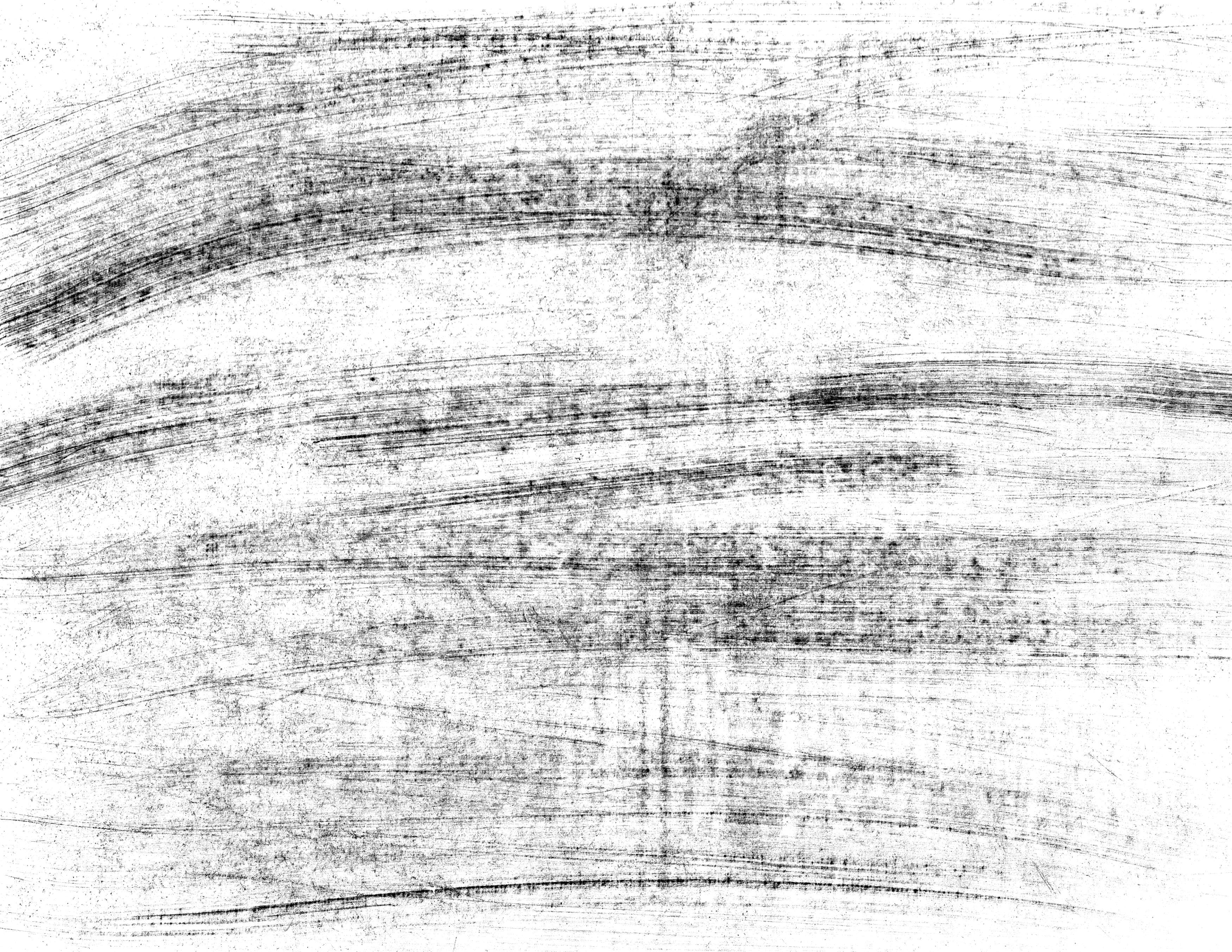 5 Scratched Grunge Texture Black and White (JPG) | OnlyGFX.com