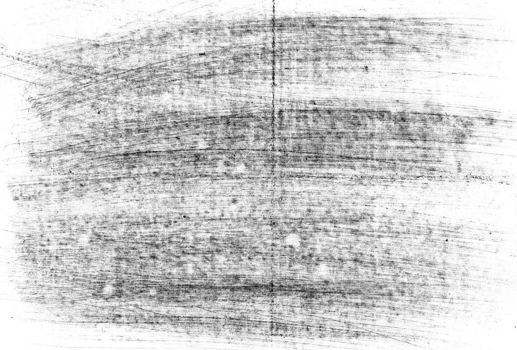 scratched-grunge-black-white-3