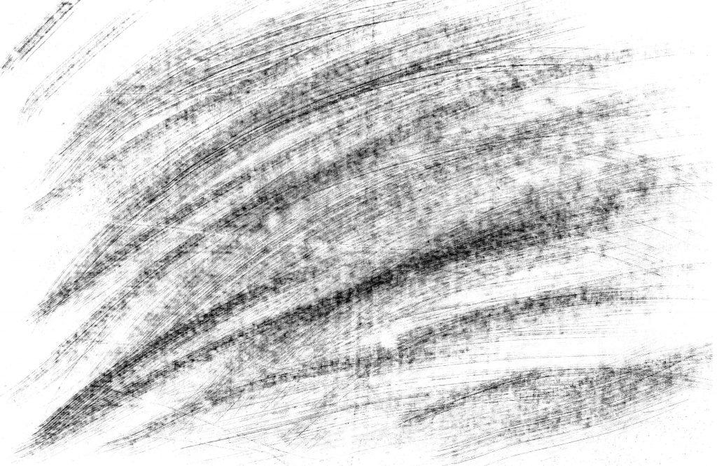 scratched-grunge-black-white-4