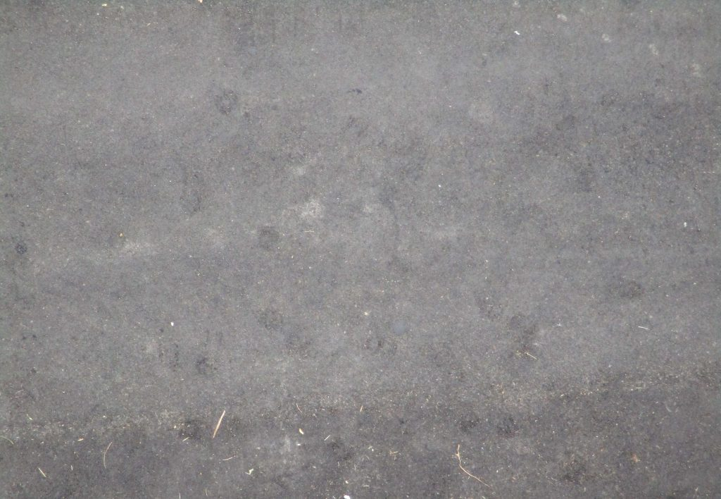 asphalt-1