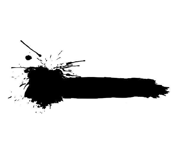 brush-stroke-banner-1-cover