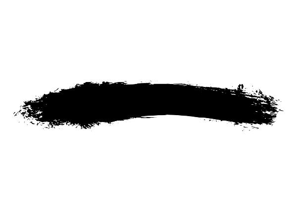 brush-stroke-banner-2-cover