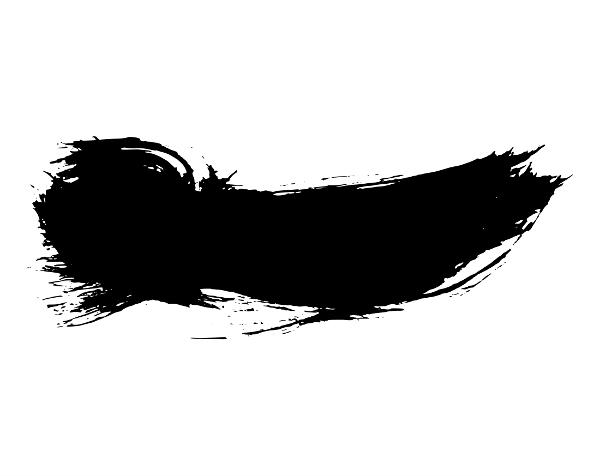 brush-stroke-banner-3-cover