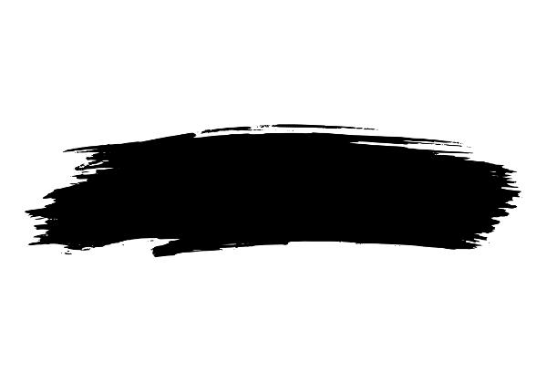 brush-stroke-banner-6-cover
