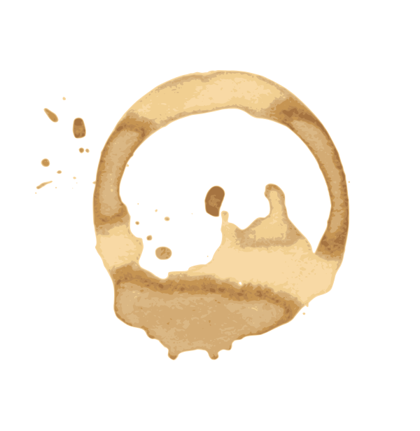 coffee-stain-2-vol-2