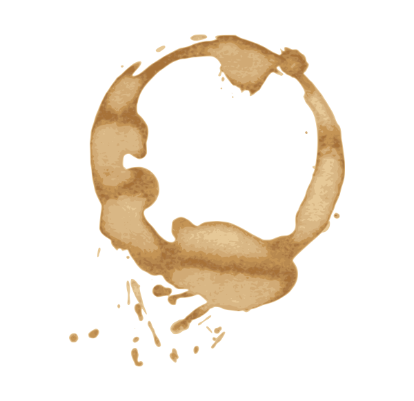 coffee-stain-3-vol-2