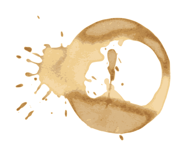 coffee-stain-4-vol-2