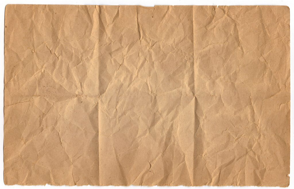 crumpled-folded-old-paper-2