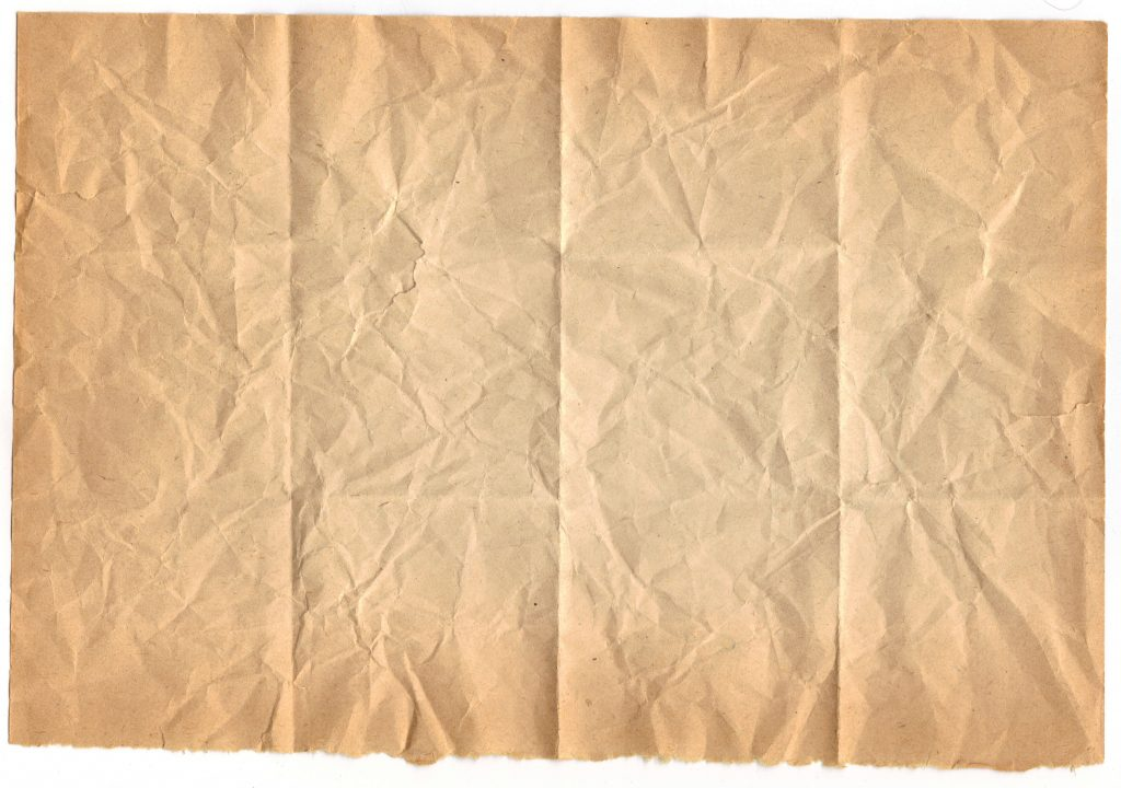 crumpled-folded-old-paper-3