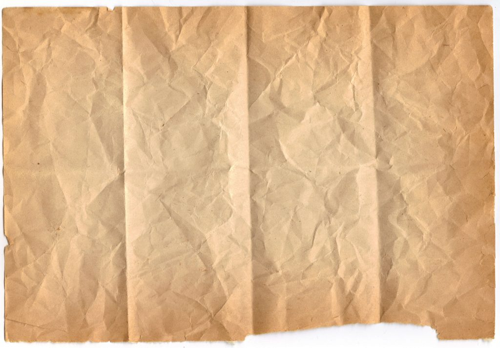 crumpled-folded-old-paper-4