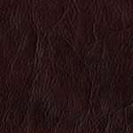Dark Brown Leather Textures (JPG)