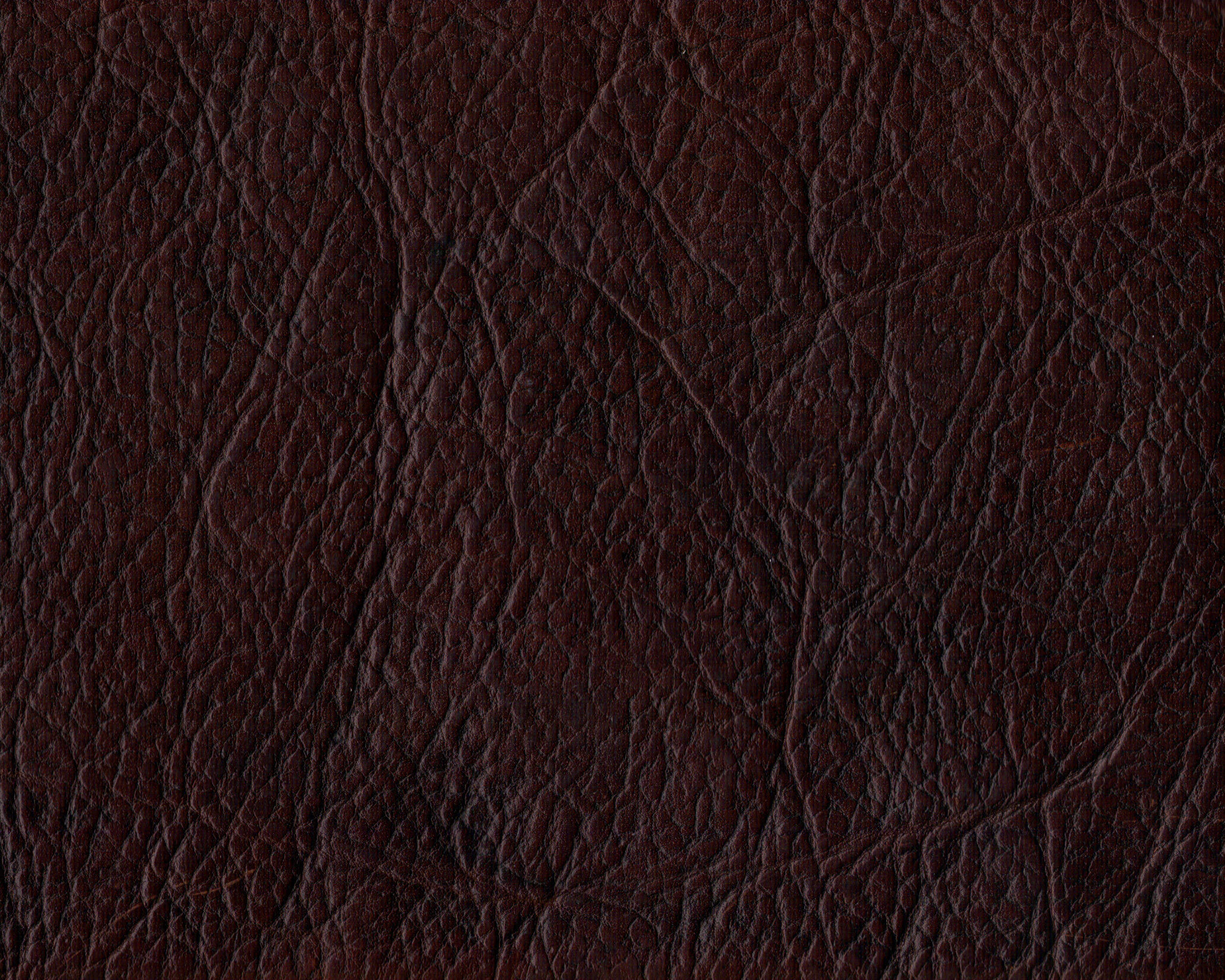 Dark Brown Leather Textures Jpg Onlygfx Com