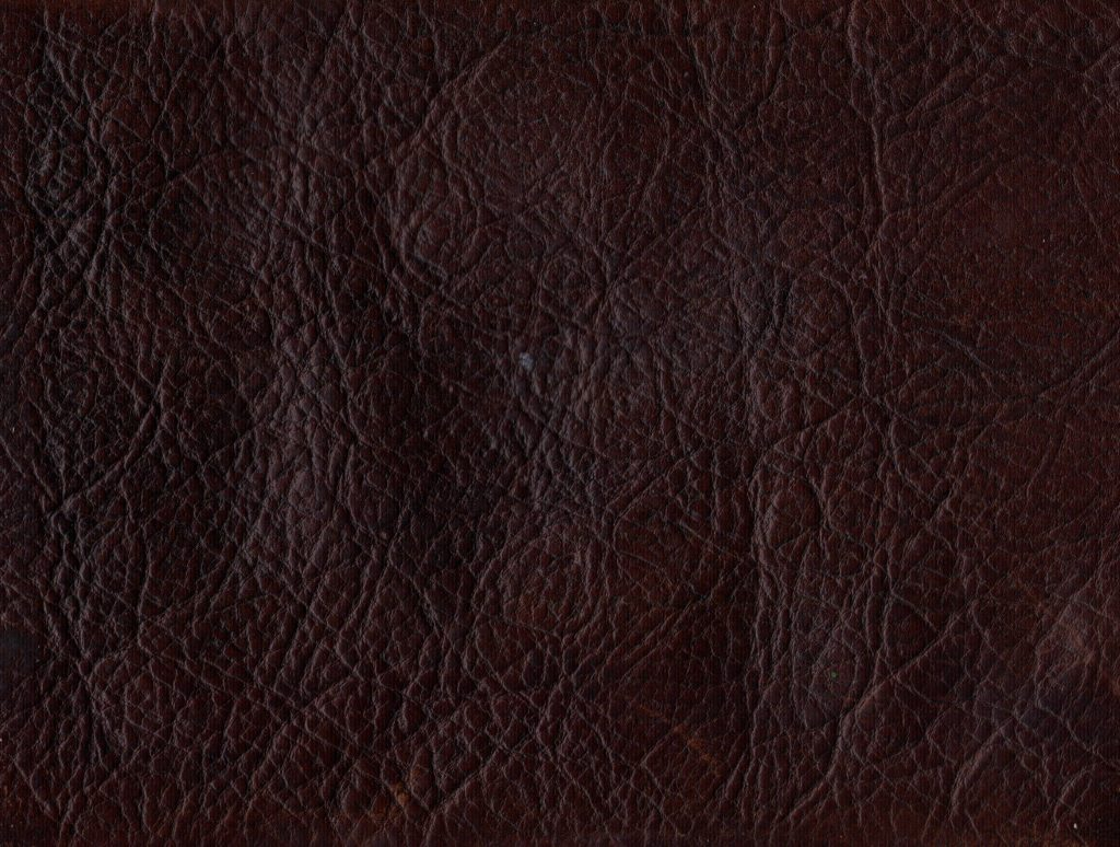 dark-brown-leather-2
