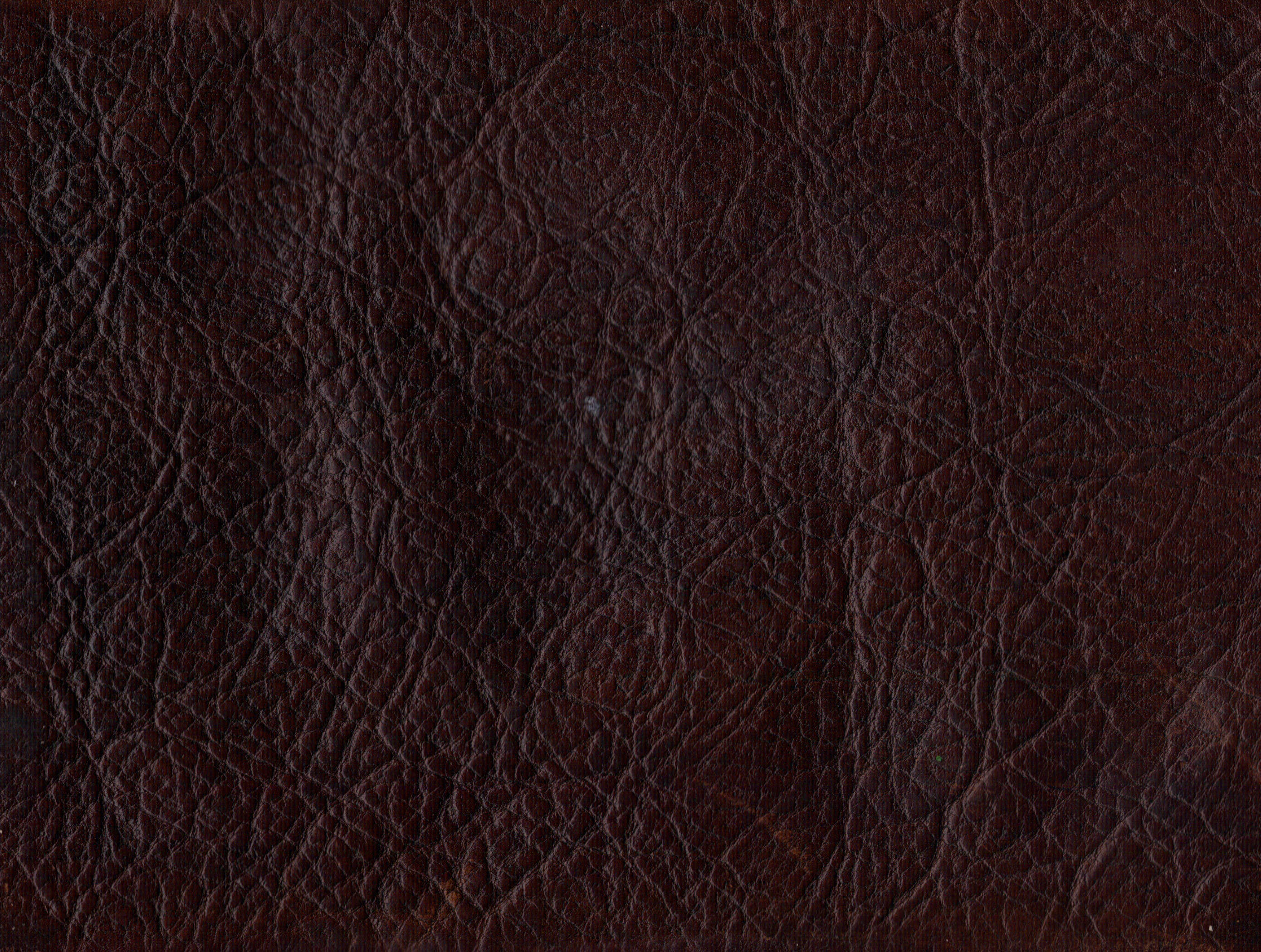 Dark Brown Leather Textures JPG