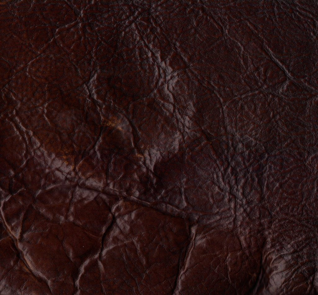 dark-brown-leather-3
