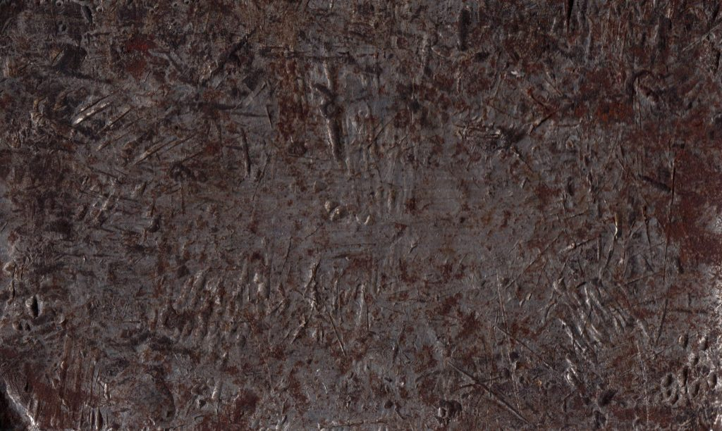 grungy-scratched-metal-1