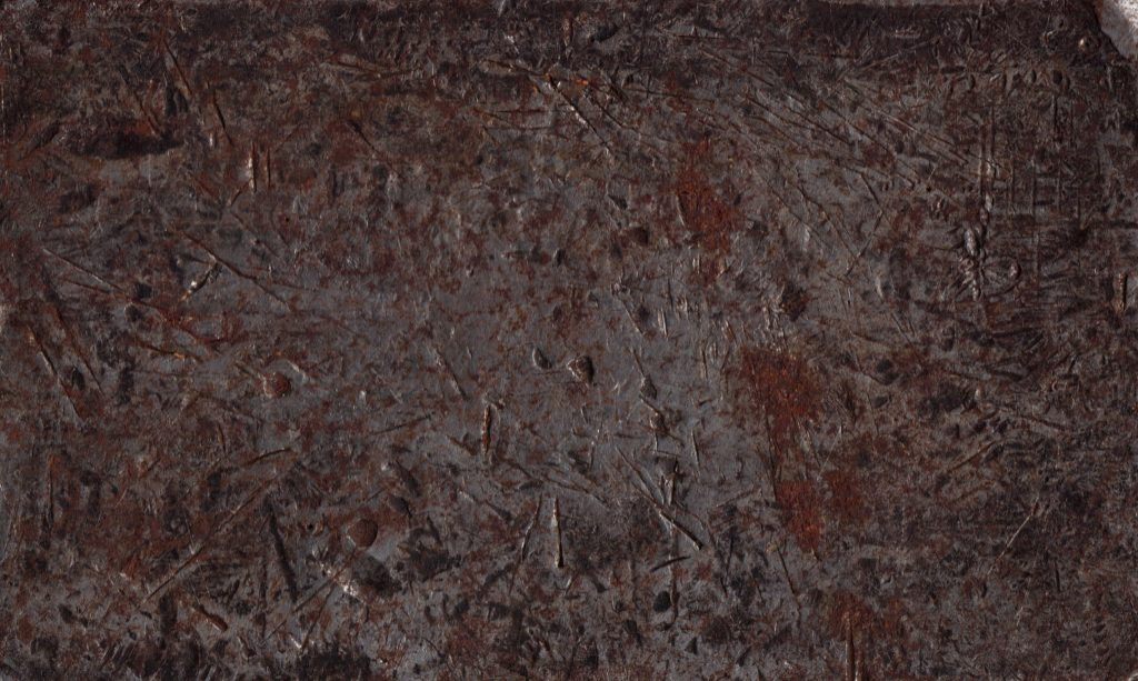 grungy-scratched-metal-2