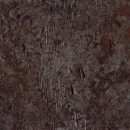 4 Grungy Scratched Metal Textures (JPG)