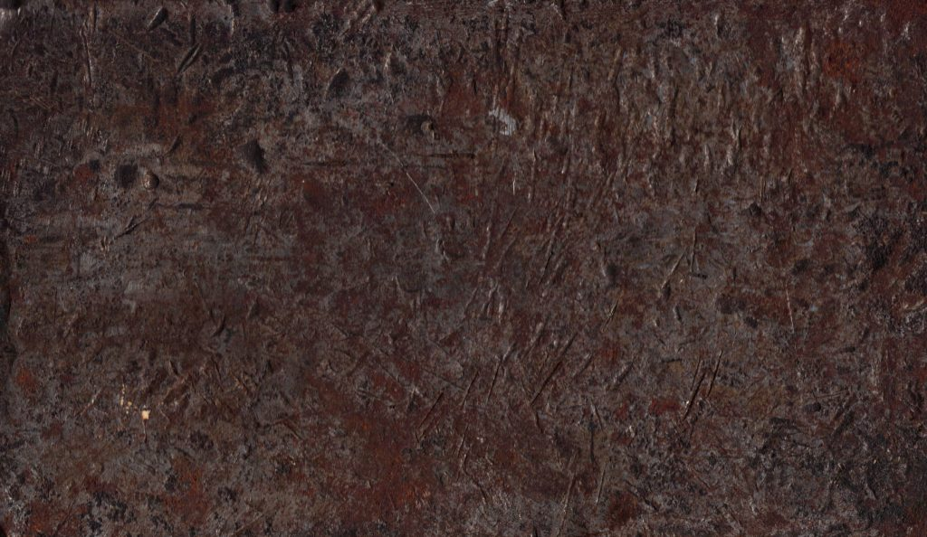 grungy-scratched-metal-4