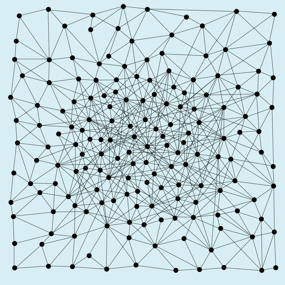 network-background-1