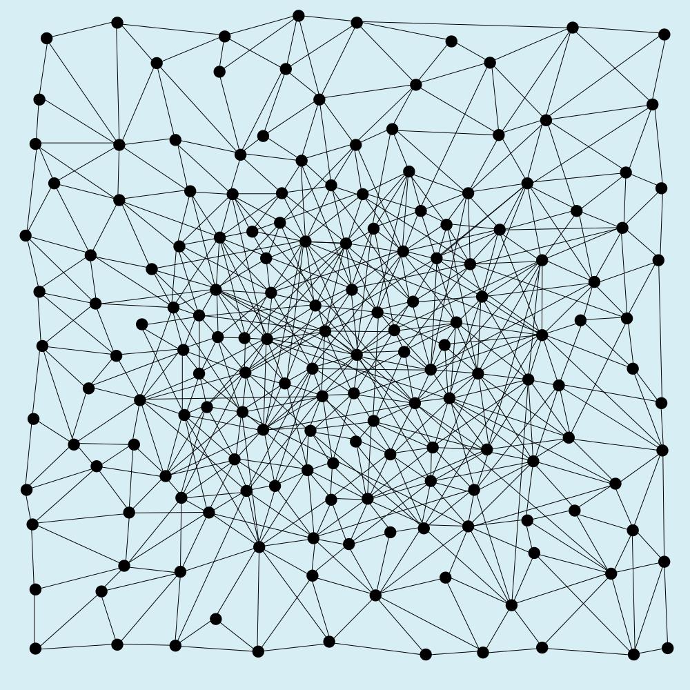 network-background-1