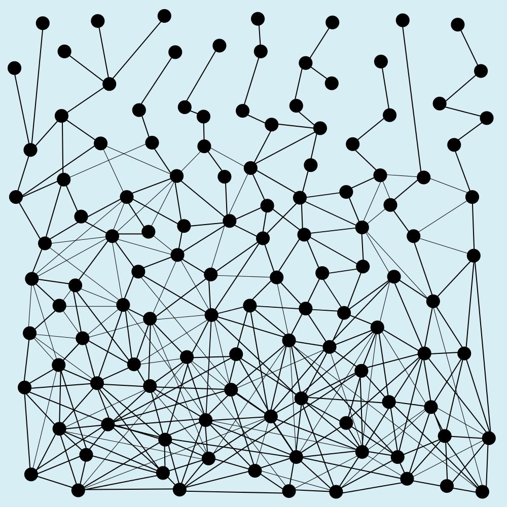 network-background-2