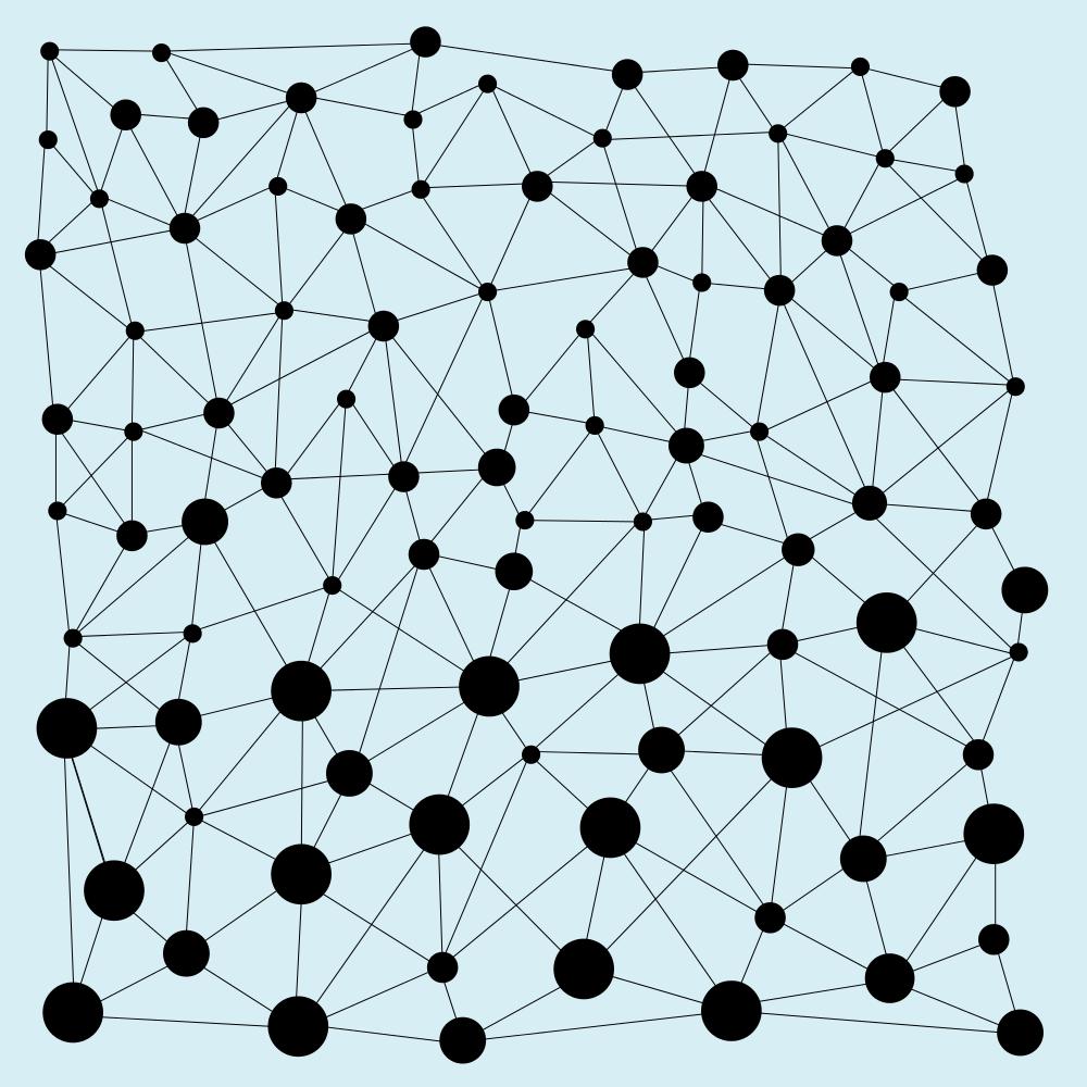 network-background-3