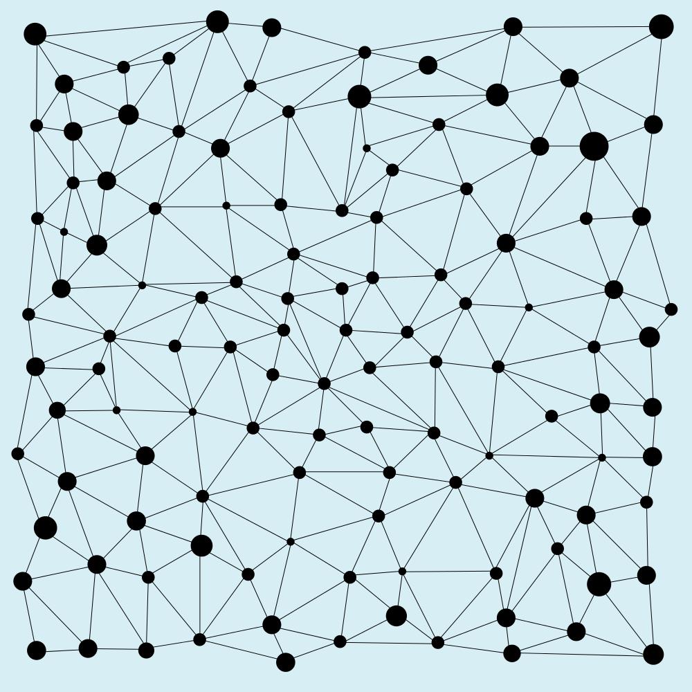 network-background-4