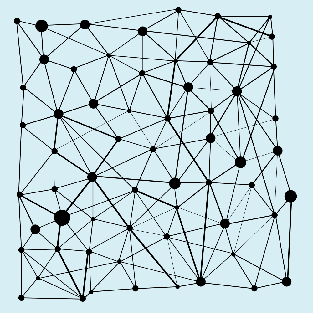 network-background-5