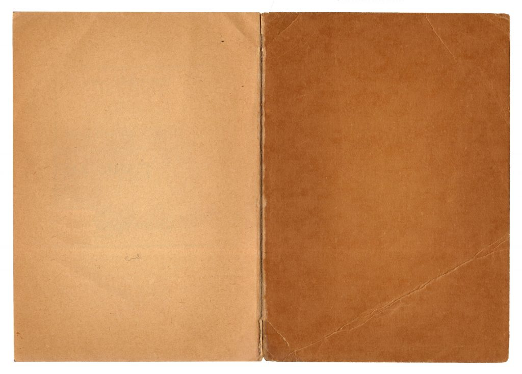 old-book-open-1-vol-2
