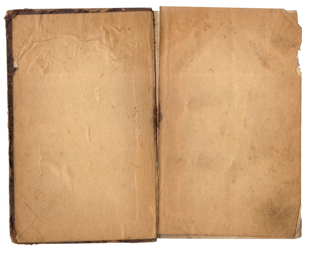 old-book-open-2-vol-2