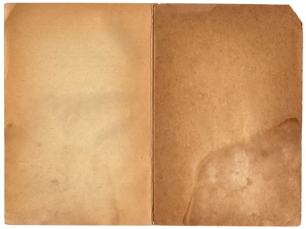 old-book-open-3-vol-2