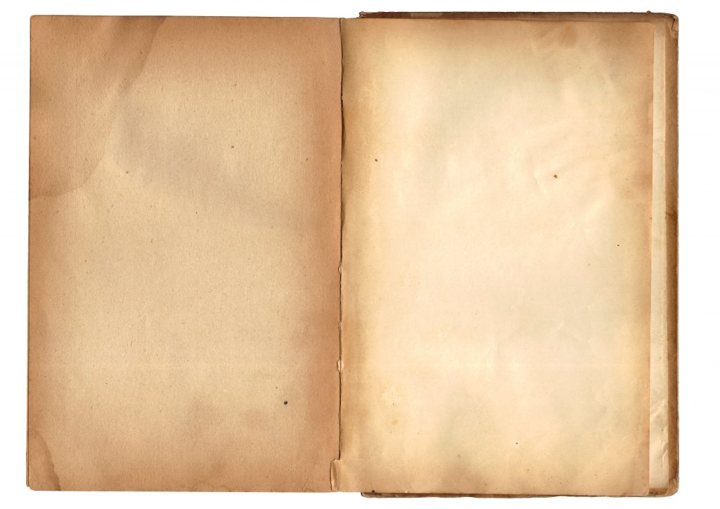 old-book-open-5-vol-2