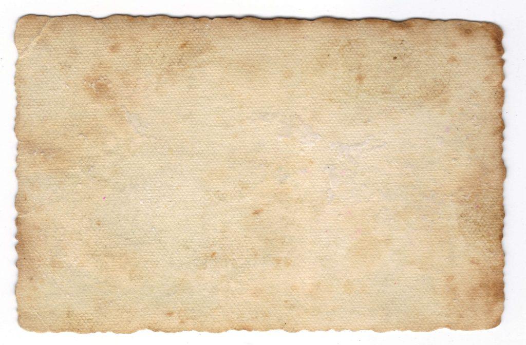 photo-paper-2