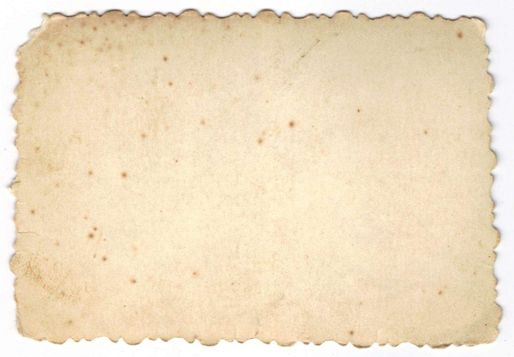 photo-paper-3