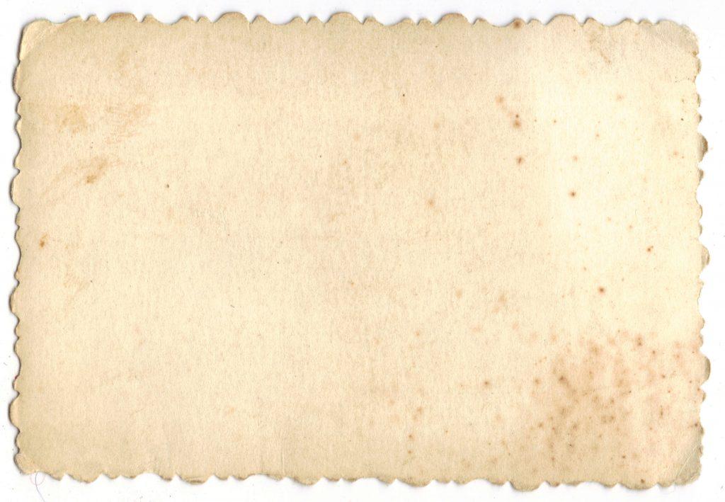 photo-paper-5