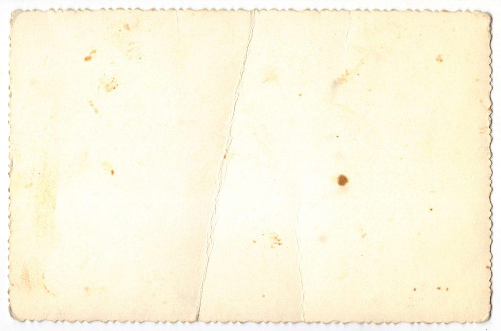 photo-paper-6