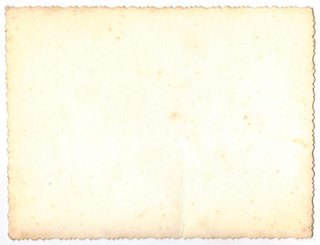 photo-paper-7