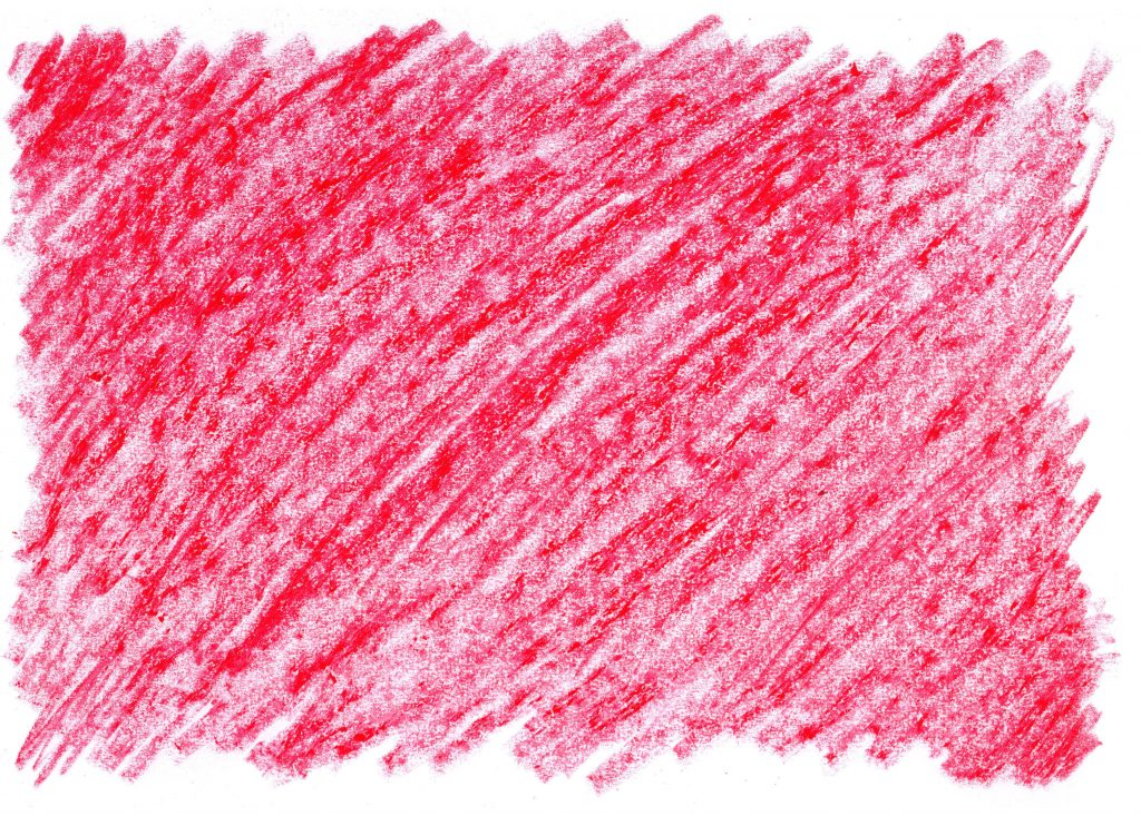 red-crayon-2
