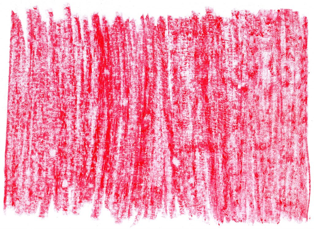red-crayon-3