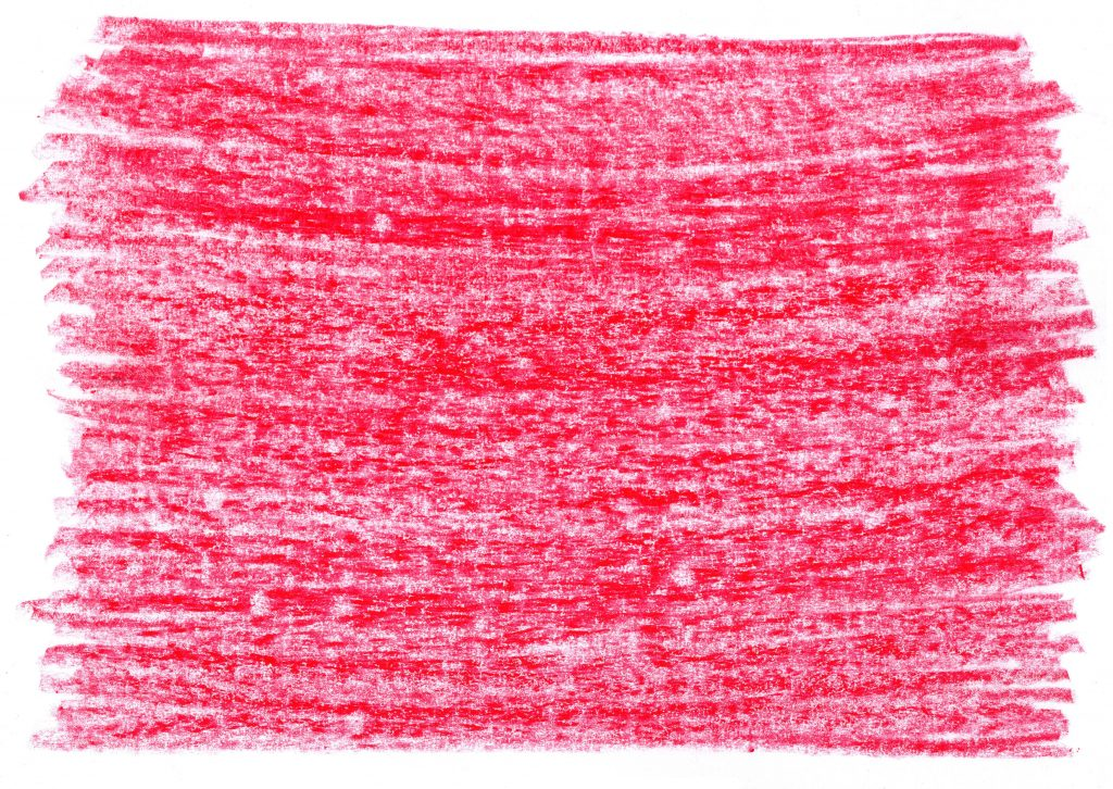 red-crayon-4