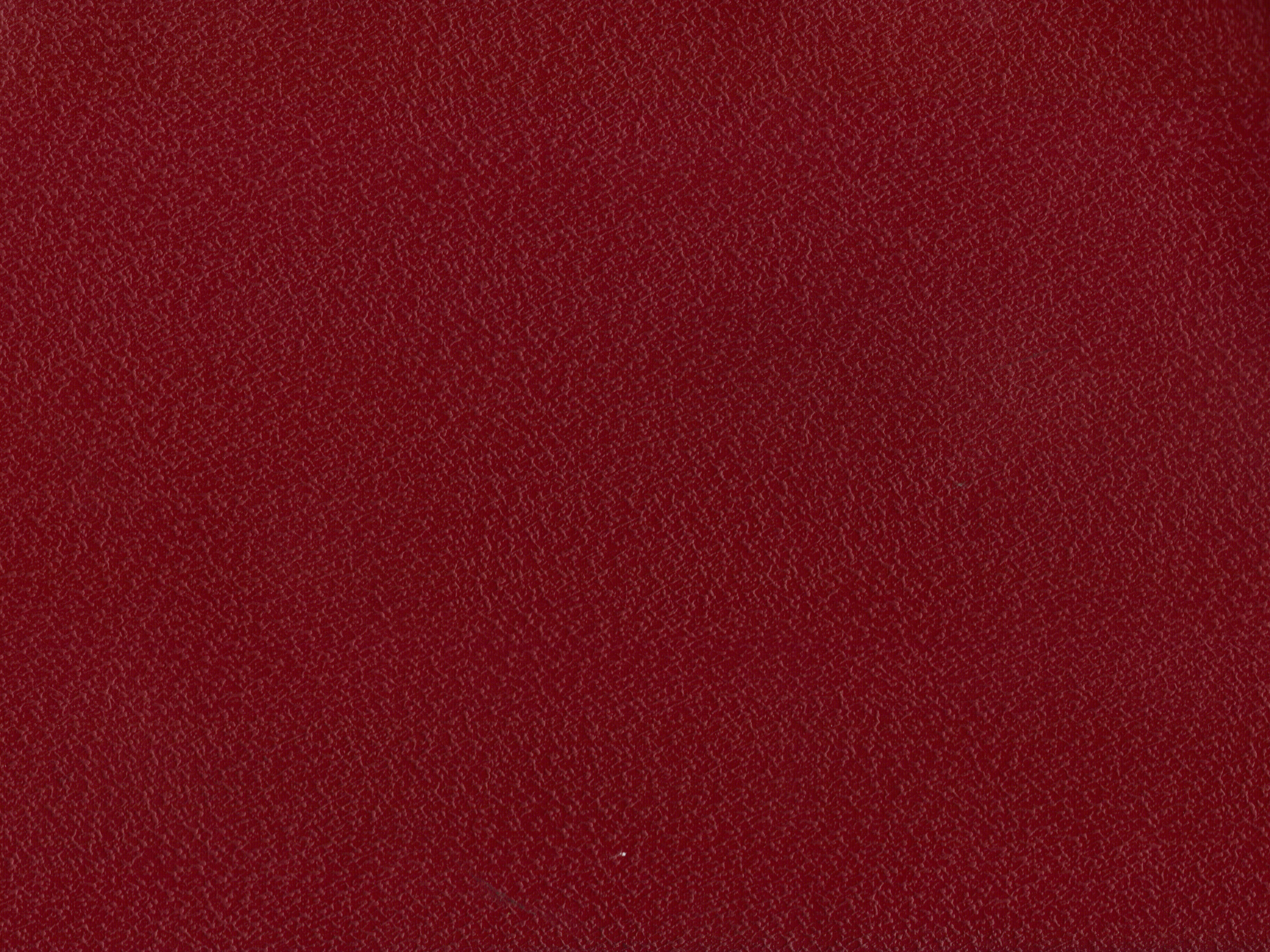 Dark red leather background free stock photos