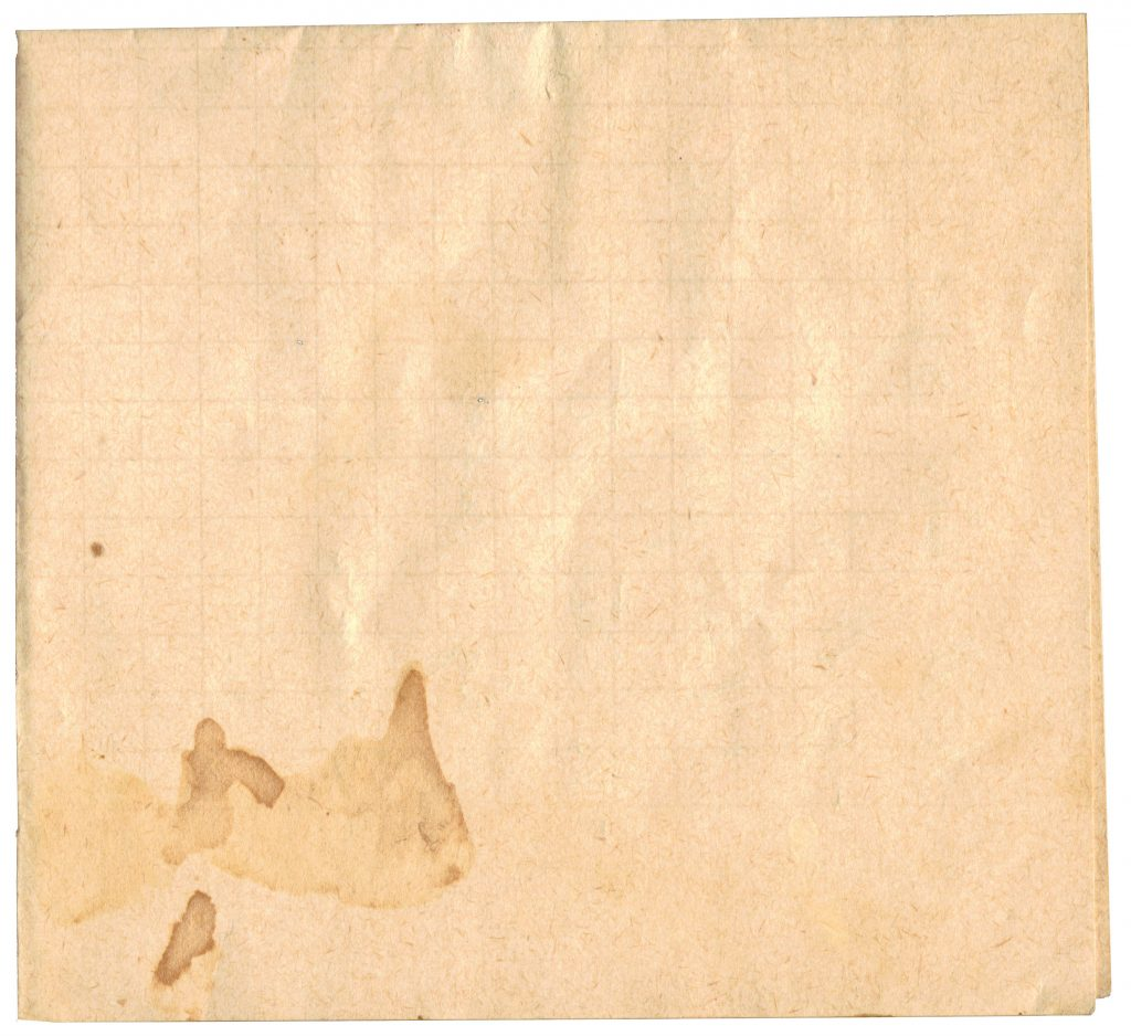 simple-old-paper-vol-2-10