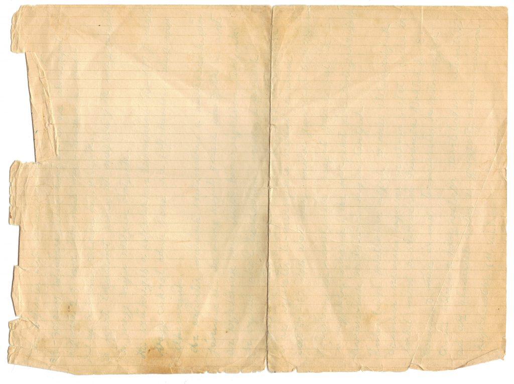 simple-old-paper-vol-2-3