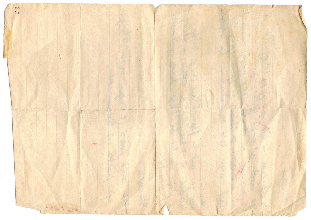 simple-old-paper-vol-2-4