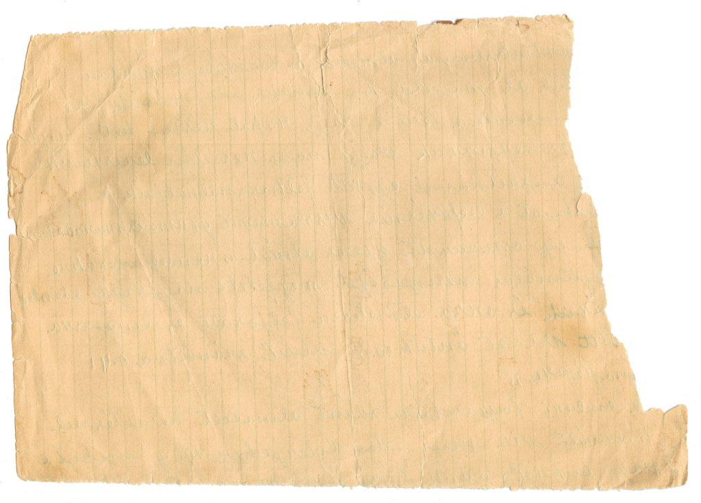 simple-old-paper-vol-2-6