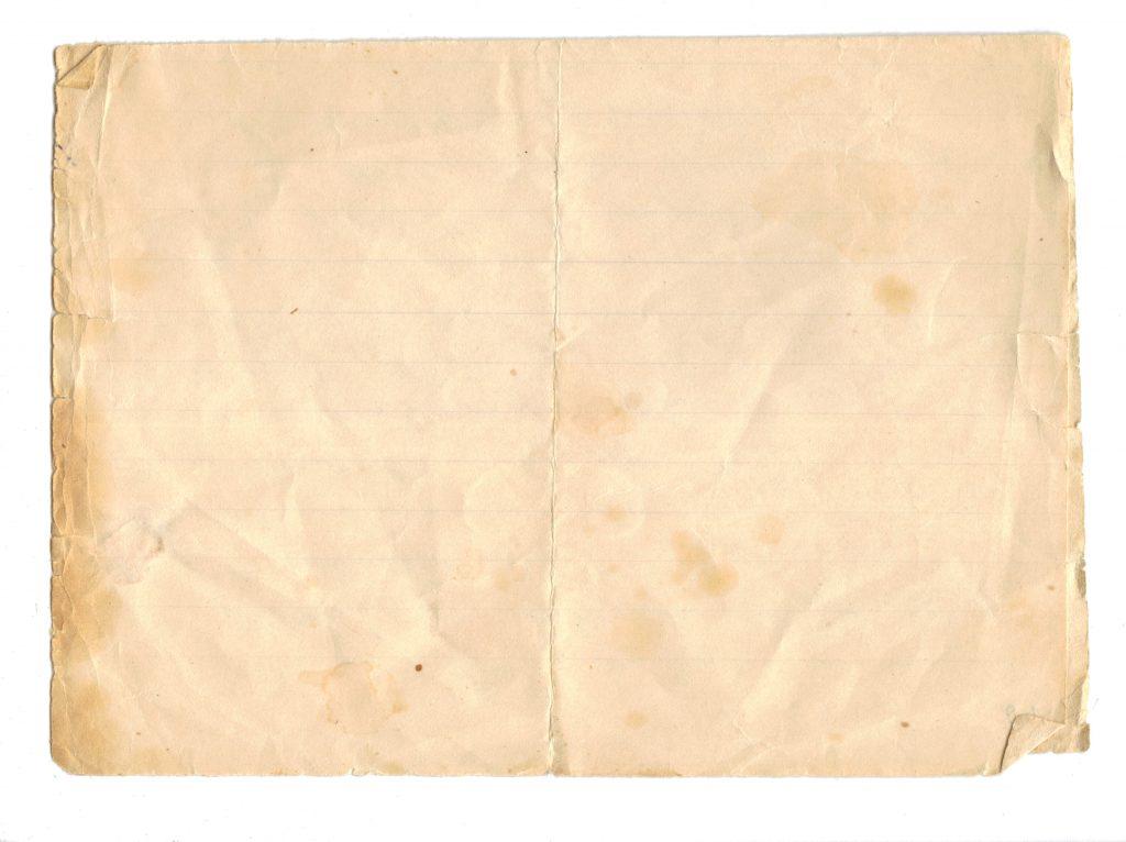 simple-old-paper-vol-2-7