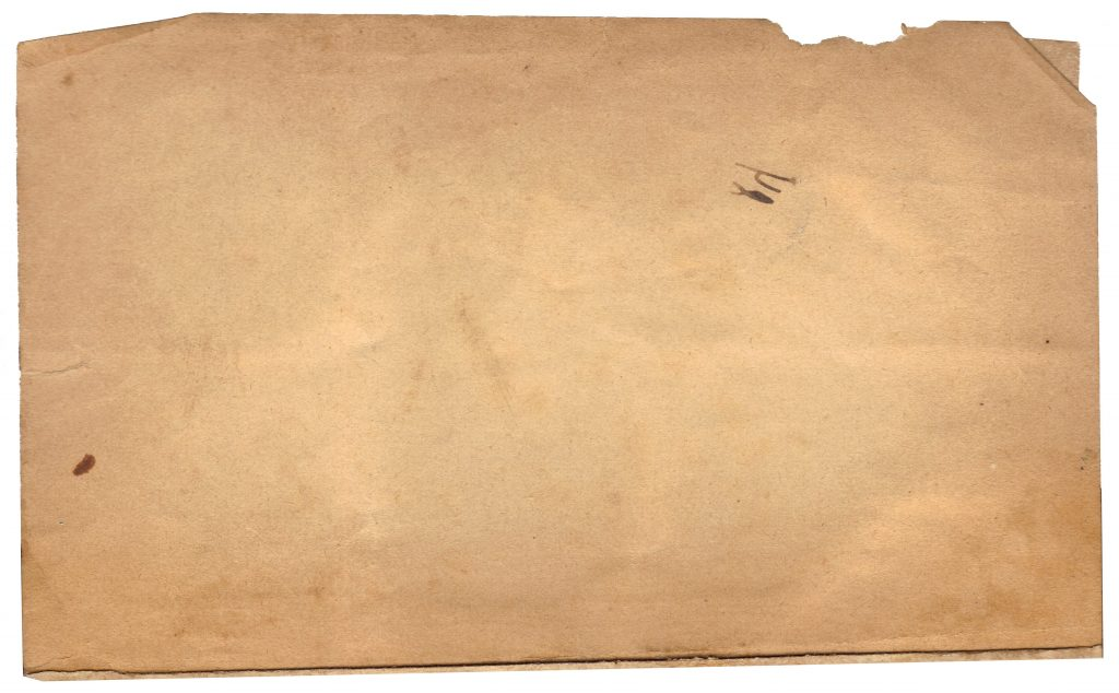 simple-old-paper-vol-2-9