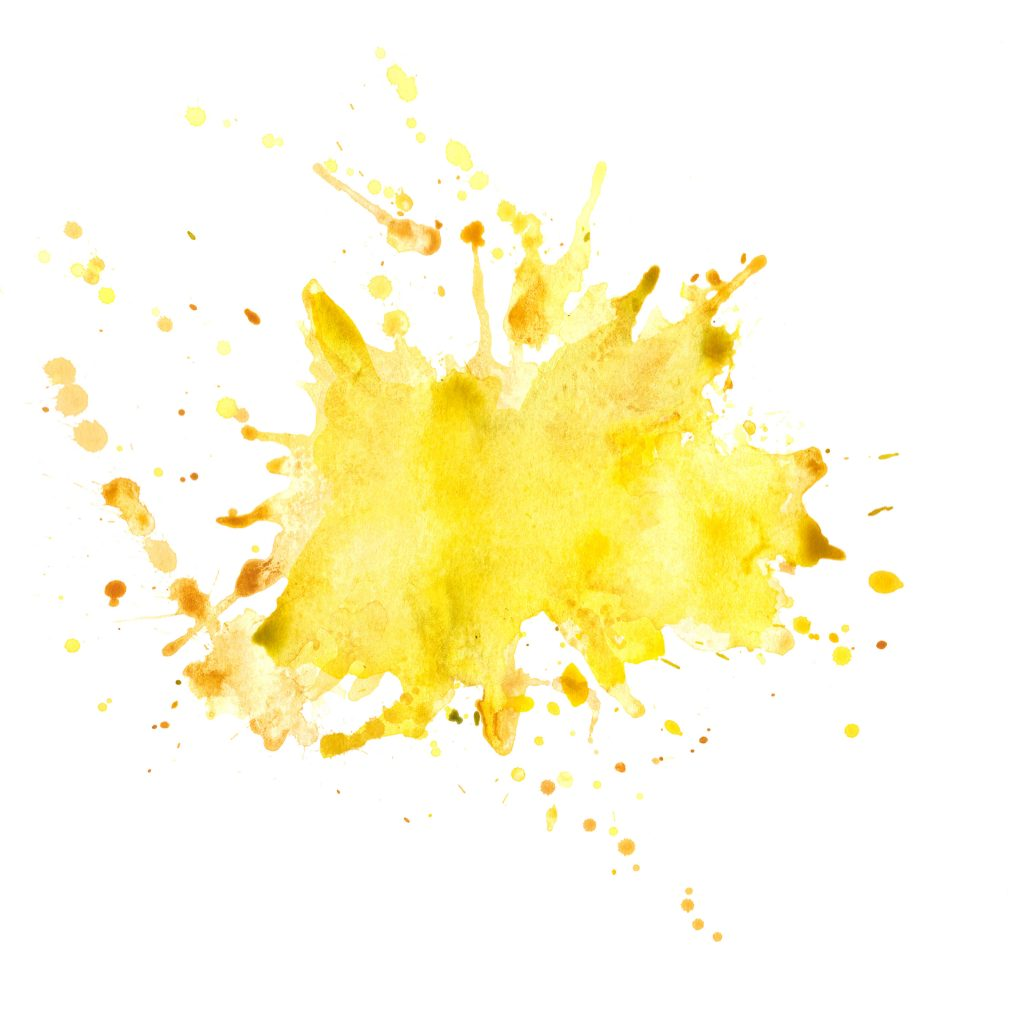 watercolor-splatter-1